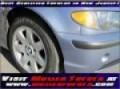 2005 BMW 3 Series - Glen Gardner NJ
