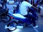 Fotos de motos com tuning - De Tudo - Simplesmente tudo